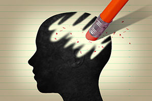 emdr trauma therapy